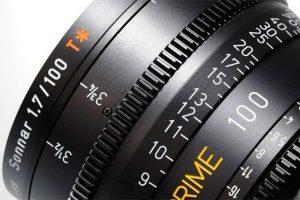 iphoto-diferenca-entre-numero-f-e-numero-t (1)