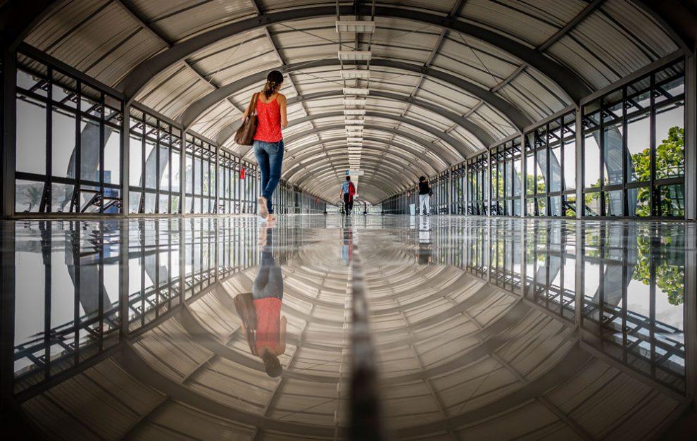 iphoto-eroliveira-passarela