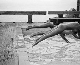 Foto: Otto Stupakoff