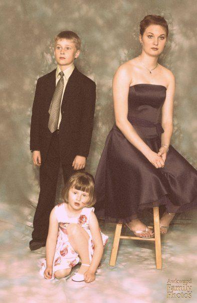 iphoto-fotos-estranhas-de-familia (12)