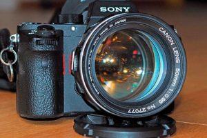 iphoto-lente-dos-sonhos-canon-0-(1)