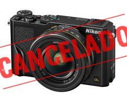 iphoto-nikon-cancela-serie-dl-e-tem-perda-de-capital (1)