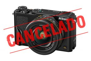 iphoto-nikon-cancela-serie-dl-e-tem-perda-de-capital (1)
