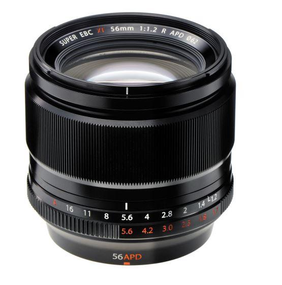 iphoto-o-que-sao-lentes-rapidas (3)