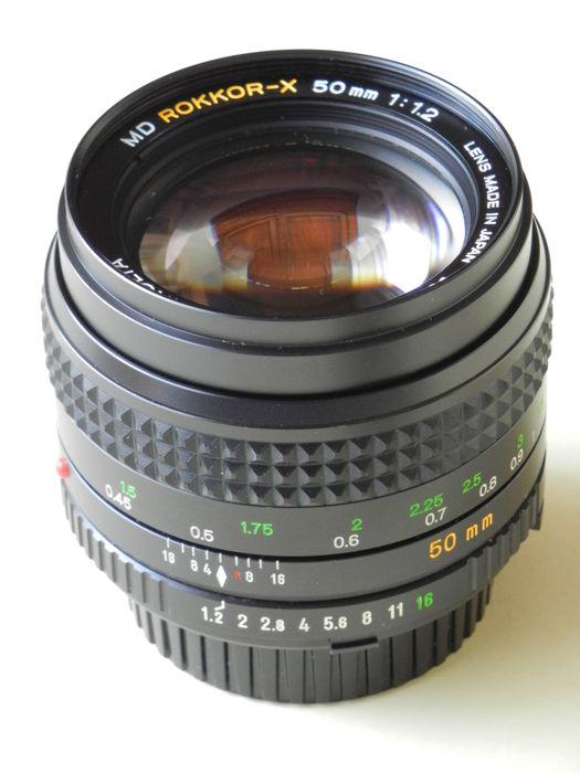 iphoto-o-que-sao-lentes-rapidas rokkor (2)