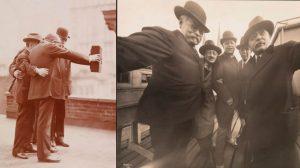 iphoto-primeira-selfie-em-grupo-da-historia-(3)