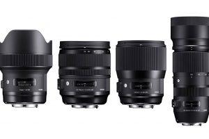 iphoto-sigma-14mm-135mm-2470mm-100400mm-head