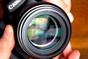 iphoto-vale-a-pena-lente-yongnuo-85mm-para-canon (5)