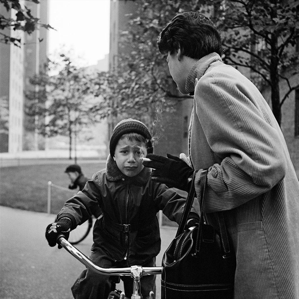 Foto: Vivian Maier