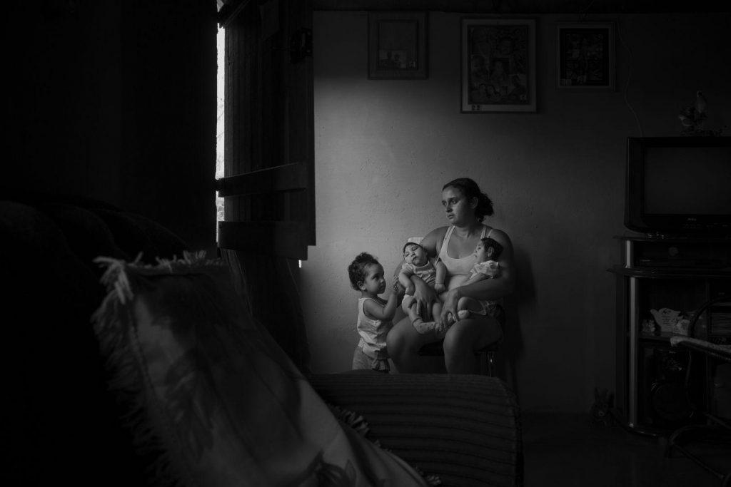 Foto: Lalo de Almeida