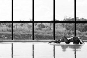 iphoto-Alejandro Zenha
