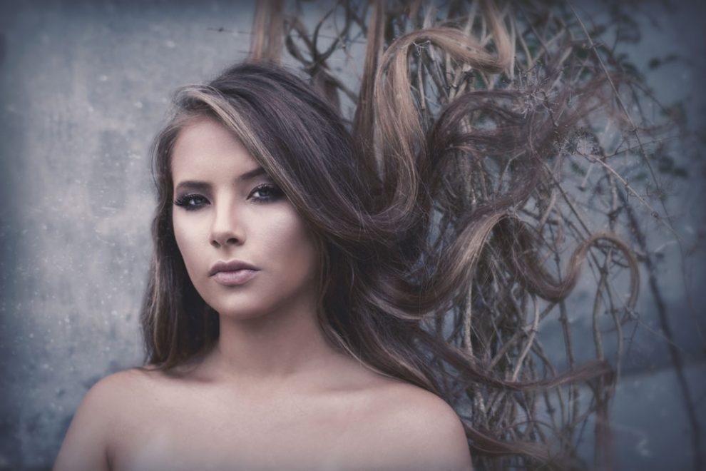 iphoto-Warley-Venancio