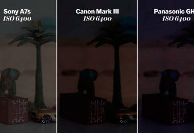 iphoto-cameras-que-enxergam-no-escuro (2)