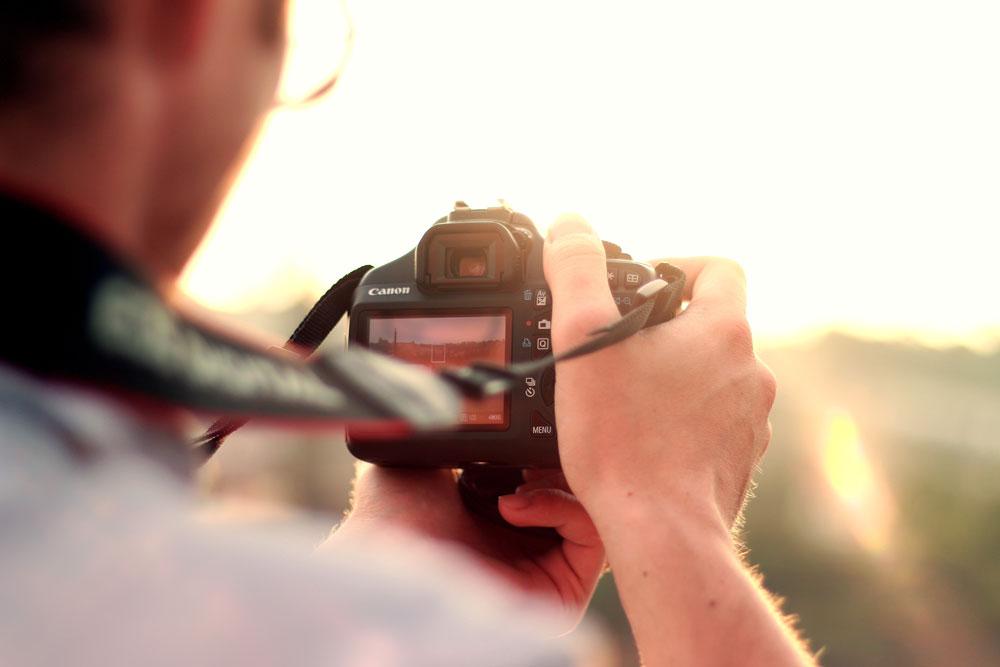 iphoto-errar-e-aprender-na-fotografia (1)