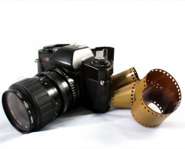 iphoto-errar-e-aprender-na-fotografia (2)