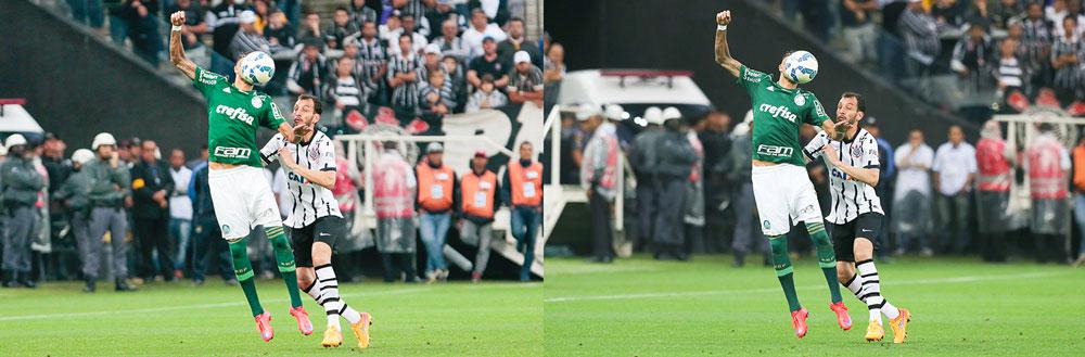 iphoto-filme-de-futebol-onipresenca-anderson-rodrigues-8-mil-fotos-(2)