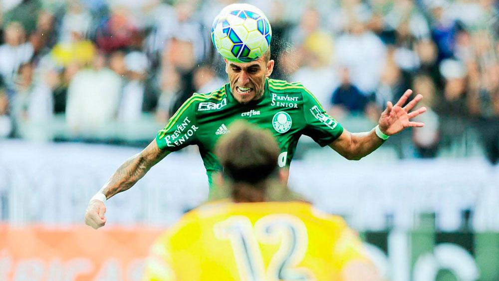 iphoto-filme-de-futebol-onipresenca-anderson-rodrigues-8-mil-fotos (7)