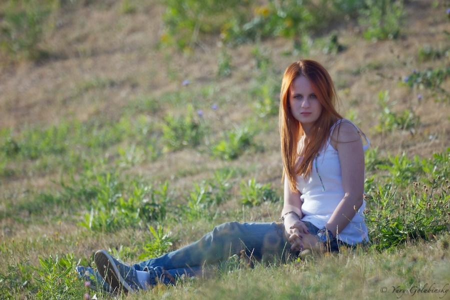 Foto: Yury Golubinsky