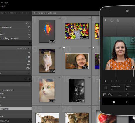 iphoto-lightroom-mobile (1)