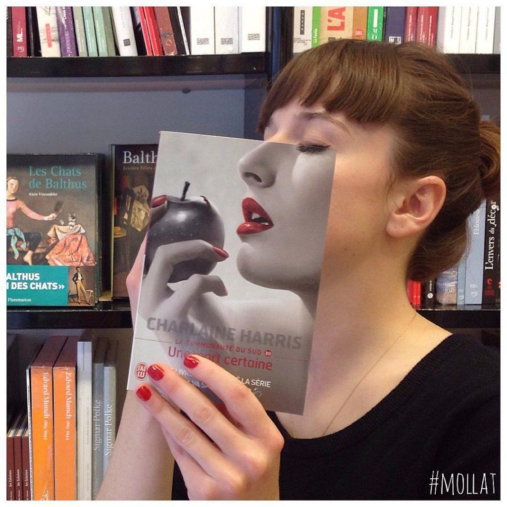 iphoto-livraria-rostos-e-capas-de-livros (1)