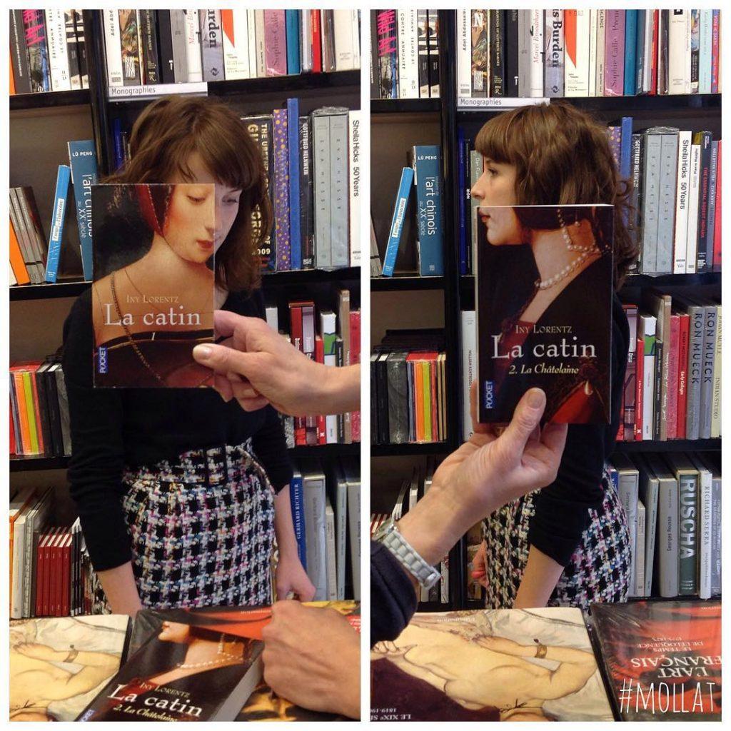 iphoto-livraria-rostos-e-capas-de-livros (10)