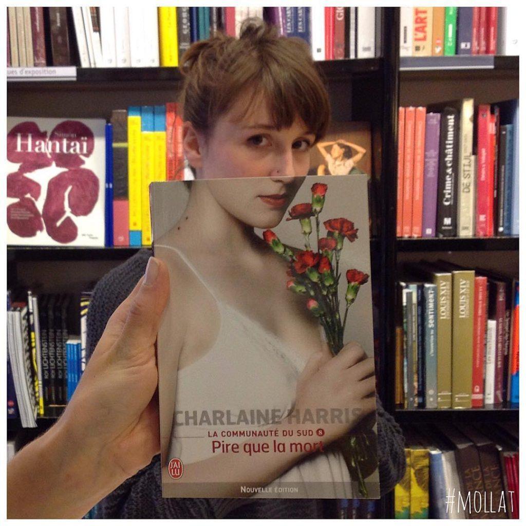 iphoto-livraria-rostos-e-capas-de-livros (11)