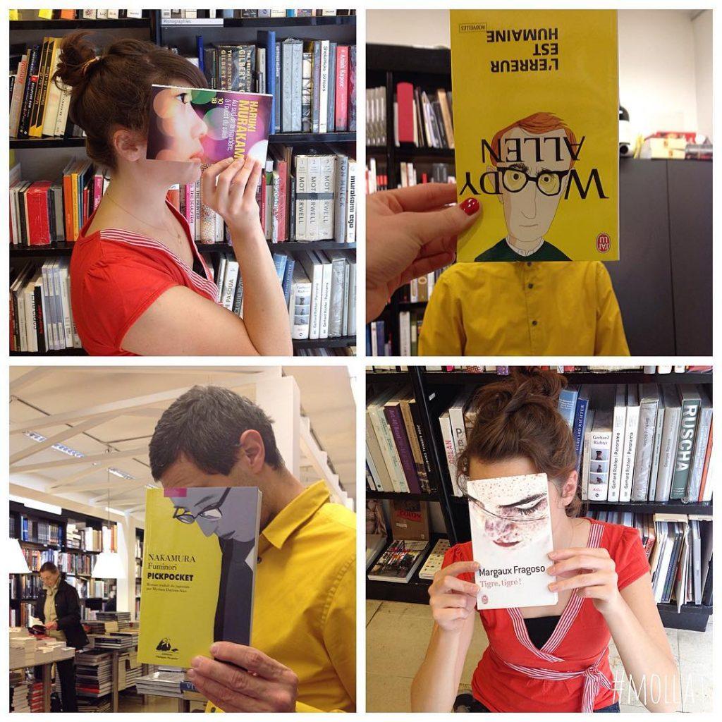iphoto-livraria-rostos-e-capas-de-livros (13)