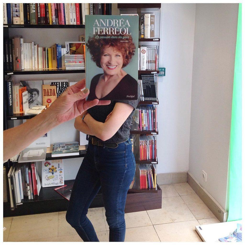iphoto-livraria-rostos-e-capas-de-livros (14)