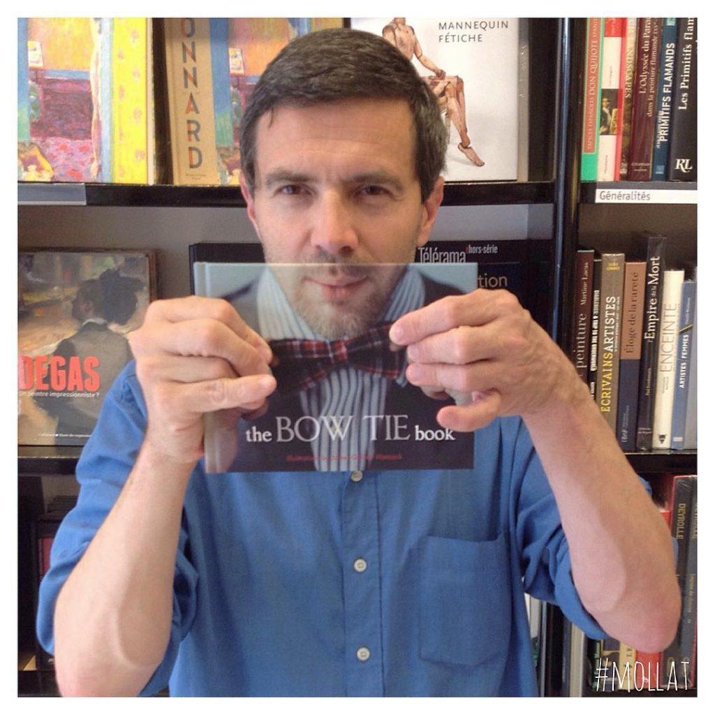 iphoto-livraria-rostos-e-capas-de-livros (4)