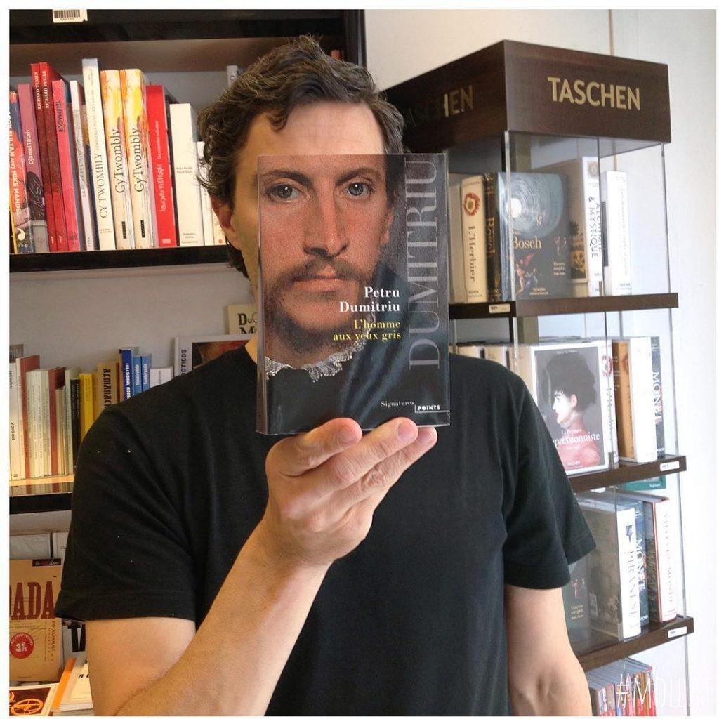 iphoto-livraria-rostos-e-capas-de-livros (5)