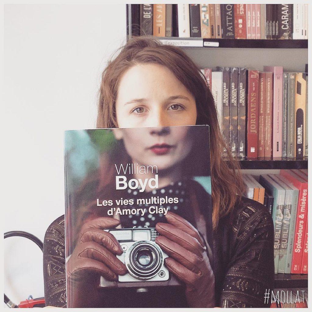 iphoto-livraria-rostos-e-capas-de-livros (6)