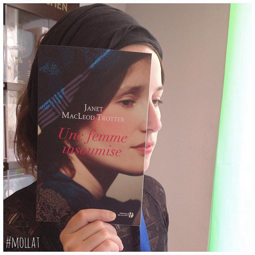 iphoto-livraria-rostos-e-capas-de-livros (7)