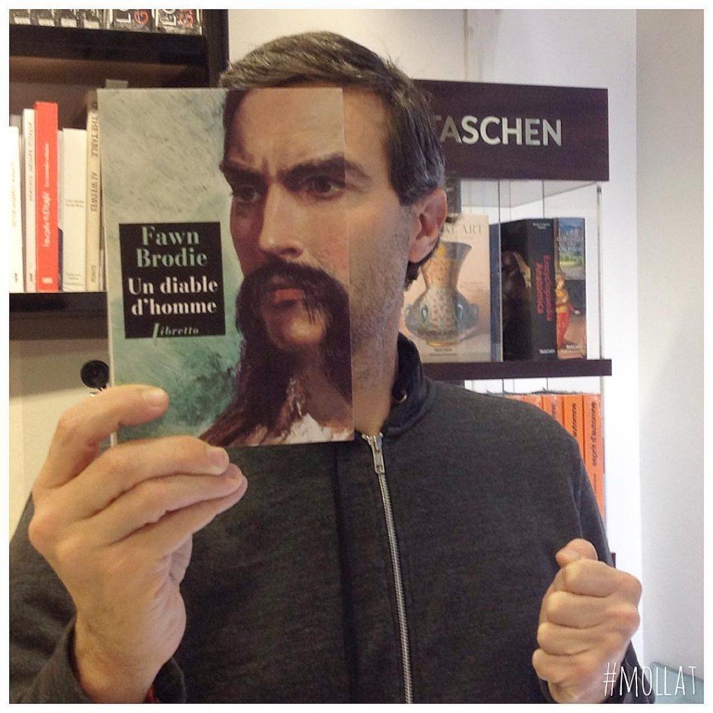 iphoto-livraria-rostos-e-capas-de-livros (8)
