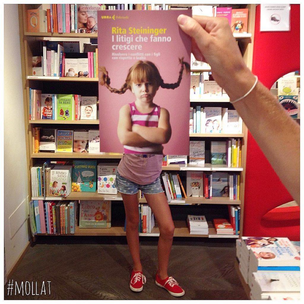 iphoto-livraria-rostos-e-capas-de-livros (9)