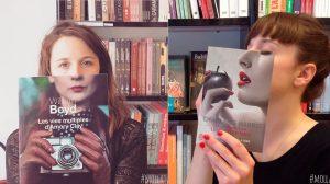iphoto-livraria-rostos-e-capas-de-livros-h1)