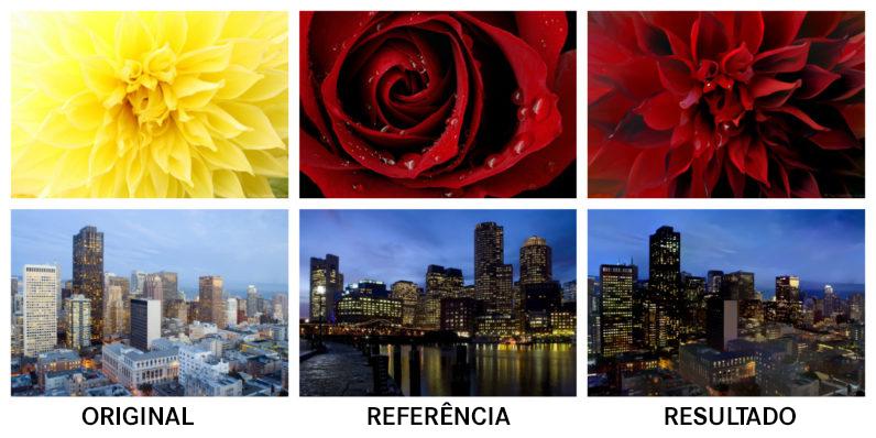 iphoto-novo-algoritmo-da-adobe-muda-estilo-da-foto-IMG_001