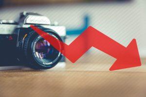 iphoto-queda-de-vendas-de-cameras-fotograficas (2)