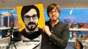 iphoto-retrato-de-lego (2)