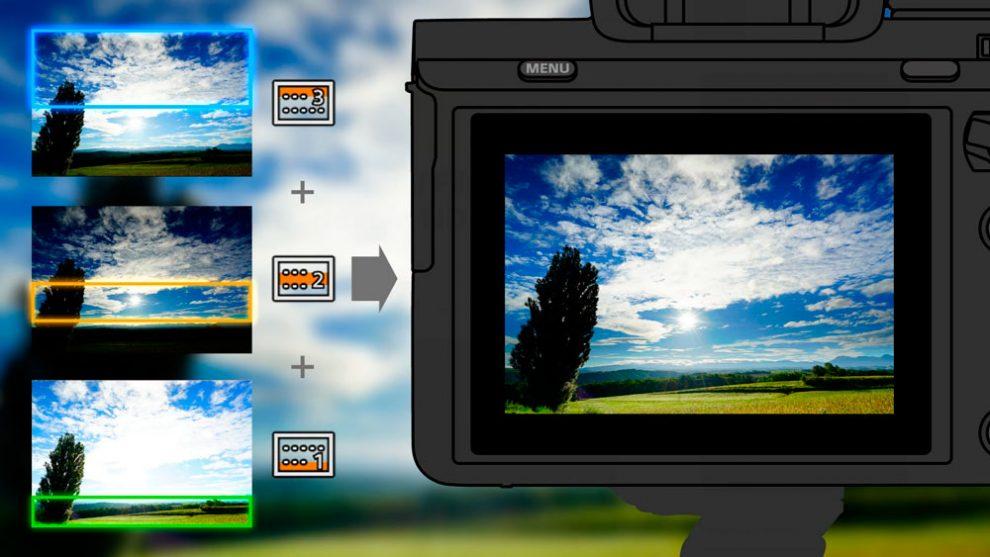 iphoto-sony-app-efeitos-filtros-(1)