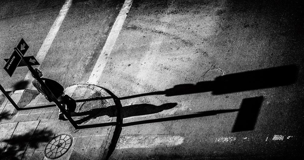 Foto: Pedro Antonio Heinrich