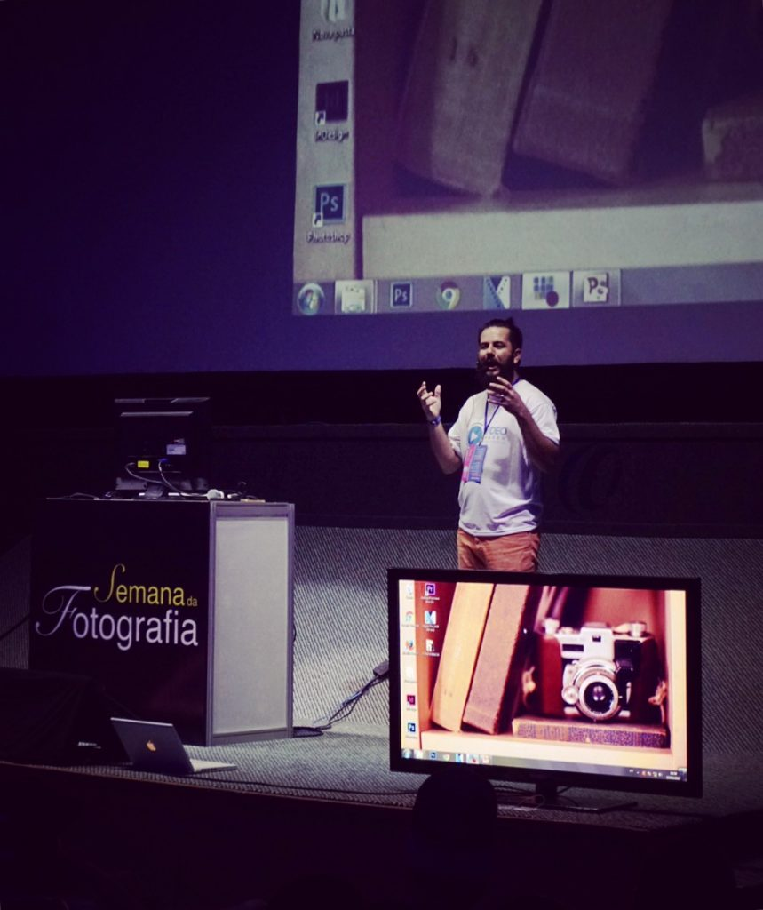 iphoto-videomaker-conference-2017 (4)
