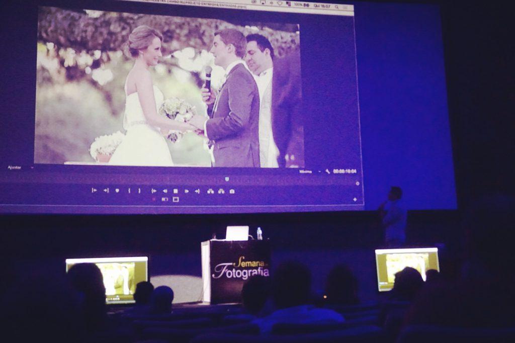 iphoto-videomaker-conference-2017-iphoto-editora-semana-da-fotografia (18)