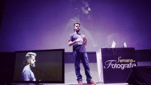 iphoto-videomaker-conference-2017-iphoto-editora-semana-da-fotografia (20)