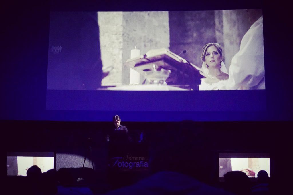 iphoto-videomaker-conference-2017-iphoto-editora-semana-da-fotografia (24)