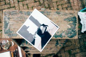 Foto: Pexels