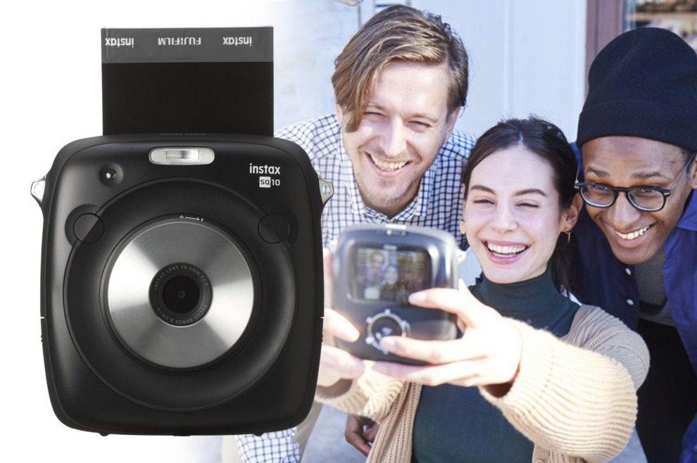 iphoto-camera-digital-instantanea-tipo-polaroid-fujifilm-instax-sq10 (5)2