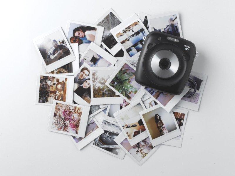 iphoto-camera-digital-instantanea-tipo-polaroid-fujifilm-instax-sq10 (7)