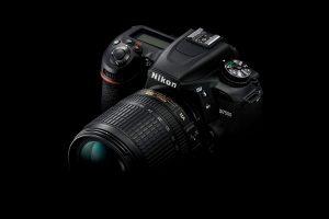 iphoto-camera-fotografica-nikon-d7500 (1)