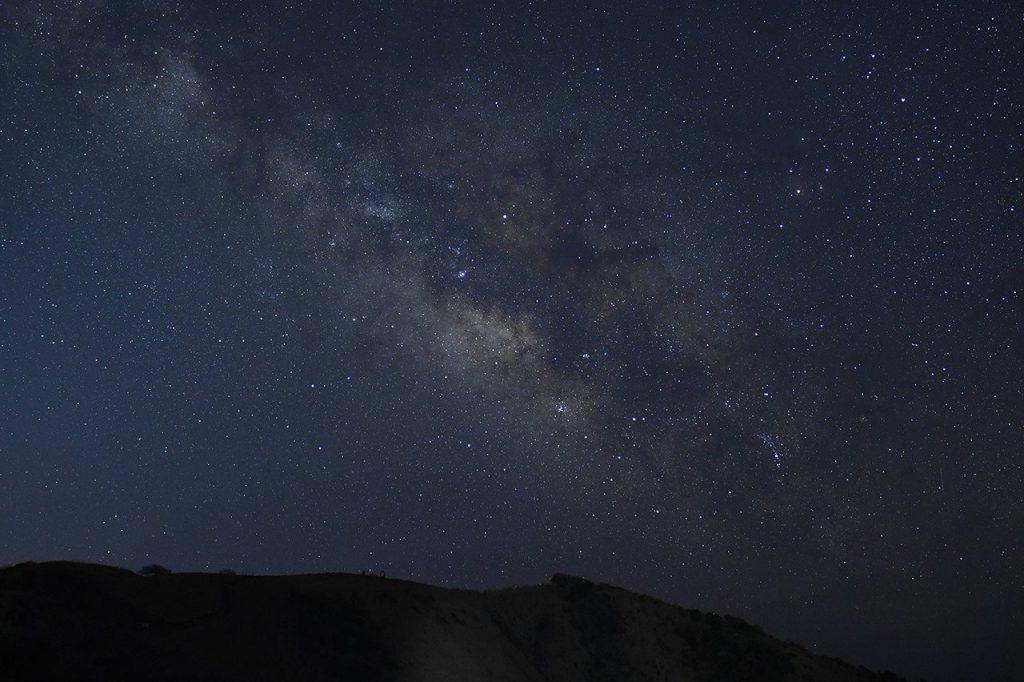 Foto:  Hideyuki Motegi/Nikon