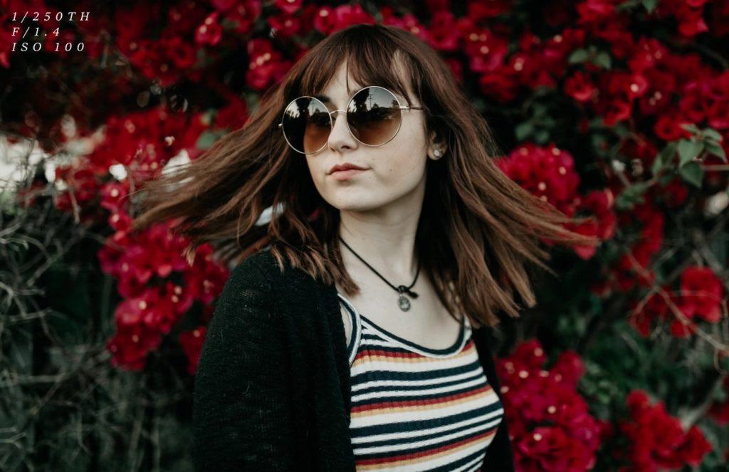 3 Dicas Simples Para Posar Não Modelos Iphoto Channel